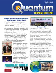 2015-spring-newsletter1